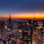 AFAR traži administrativnog asistenta u Njujorku