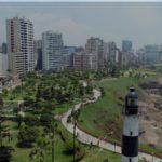 Volontirajte u sektoru obrazovanja u Peruu