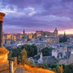 PhD stipendije na St. Andrews univerzitetu u Škotskoj