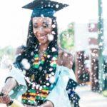 STEM stipendije za žene kompanije PayScale