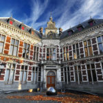 Magistarske stipendije na Utrecht univerzitetu u Holandiji