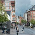 PhD stipendija za turizam na Aalborg univerzitetu