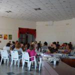 Razmjena mladih kroz vizuelne medije u Ulcinju