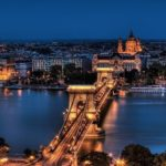 Erasmus+ obuka za omladinske radnike u Budimpešti