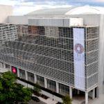 World Winter Bank program stažiranja u Vašingtonu