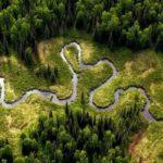 Volontirajte u egzotičnom ekvadorskom Amazonu