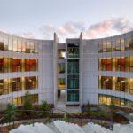 Stipendije za brucoše na kanadskom Univerzitetu Quest
