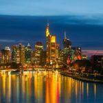 Program stažiranja za studente u njemačkim kompanijama