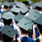 Education Pioneers grant za postdiplomce u SAD-u