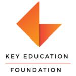 KEF pripravnički program za studente u Indiji