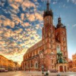 Centar za obuku iz Krakova traži radnike