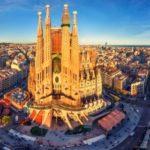 DOC-FEM PhD stipendije na univerzitetu u Španiji