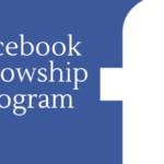 Facebook stipendije za doktorske studije u inostranstvu
