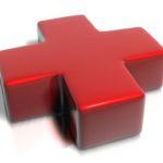 Grantovi Crvenog krsta za organizacije civilnog društva