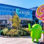 Ljetnji program stažiranja u Google kompaniji