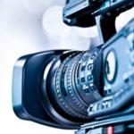 Nagradni konkurs za najbolji video o putovanju