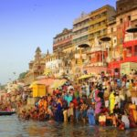 EduCare programi za stažiste u Indiji