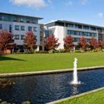 Chancellor's stipendije za doktorande na Warwick univerzitetu