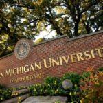 NCID postdoktorske stipendije na Michigan univerzitetu