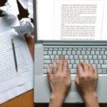 SuretyOnekonkurs za najbolji esej