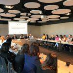 Nacionalni forum o zapošljavanju mladih u Podgorici