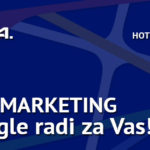 Biznis seminar o internet marketingu u Podgorici