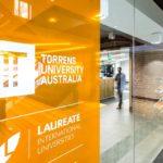 Bečelor stipendije u oblasti biznisa Torrens univerziteta