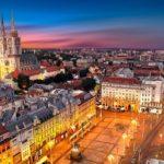 Međunarodna LEAP Summit konferencija u Zagrebu