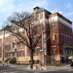 Sekreterijat za obrazovanje grada Njujorka traži predavače