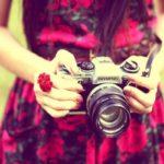 m!M organizuje kurs fotografije