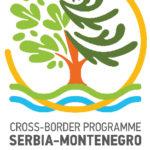 Grant za projekte prekogranične saradnje Srbija-Crna Gora