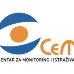 Nacionalna konferencija u organizaciji CeMI-a u Podgorici