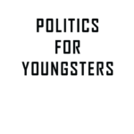 "Učestvujte u ""Politics for Youngsters"" radionici"