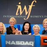 Pripravnički program IWF organizacije u Sjedinjenim Državama