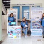 m!M obilježio Međunarodni dan studenata