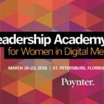 Obuka za žene u oblasti digitalnih medija
