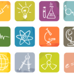 Potrebni volonteri iz STEM oblasti u Americi