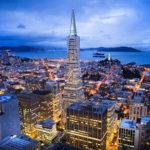 Pripravnički program ArtSpan organizacije u San Francisku