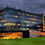 Magistarske stipendije na Twente univerzitetu u Holandiji