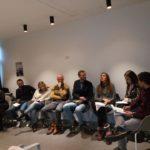 Održana panel diskusija o mladima i medijima