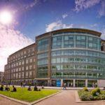 Postdiplomske stipendije na Birkbeck univerzitetu u Londonu