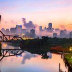 Prijavite se za pripravnički program Niagara fondacije