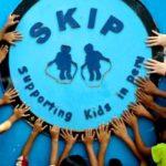 Potrebni nastavnici engleskog jezika peruanskoj SKIP organizaciji