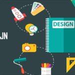 Potreban grafički dizajner Shinbone Labs kompaniji