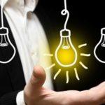 Startup BEE kurs za mlade preduzetnike