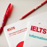 Online obuka za IELTS testove Queensland univerziteta