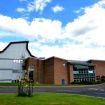 Ljetnja škola nauke Centra John Innes