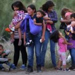 Potreban mentor za izbjegličku djecu u Klarkstonu