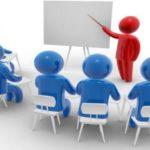 Potreban projektni menadžer Human Health Project organizaciji