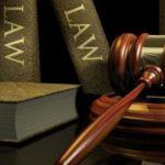 Pripravnički program u oblasti prava u Njujorku